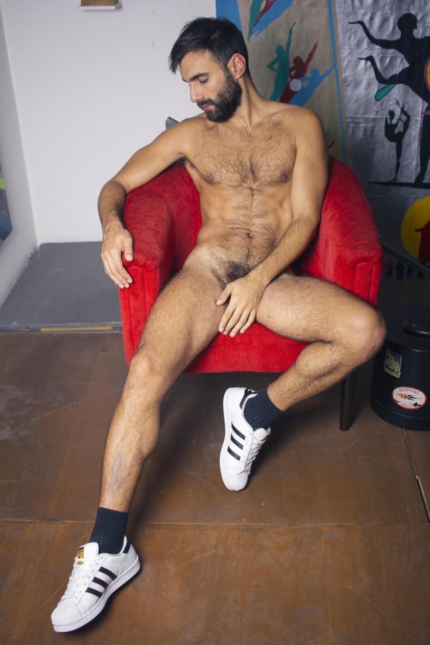 Douglas Tonello X Vinicius Costa X YUP MAGAZINE