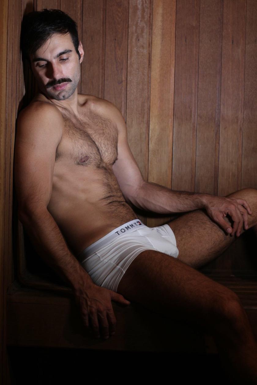 Douglas Tonello X Miguel Mamede X YUP MAGAZINE