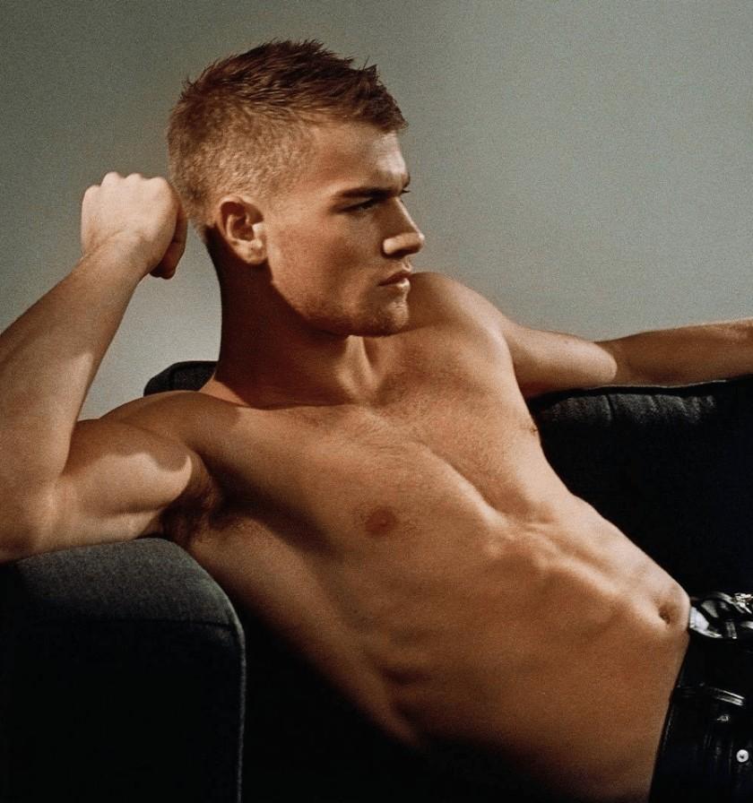 Matty Carrington X Eddie Blagbrough X Yup Magazine