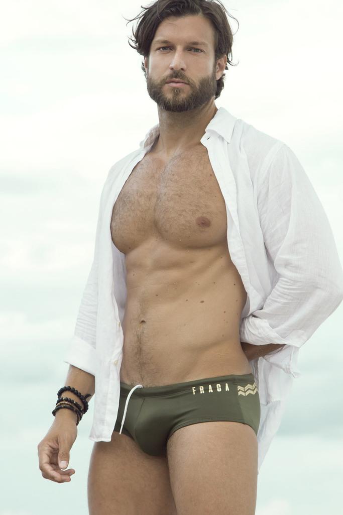 Mateo T. X Carlos Campos
