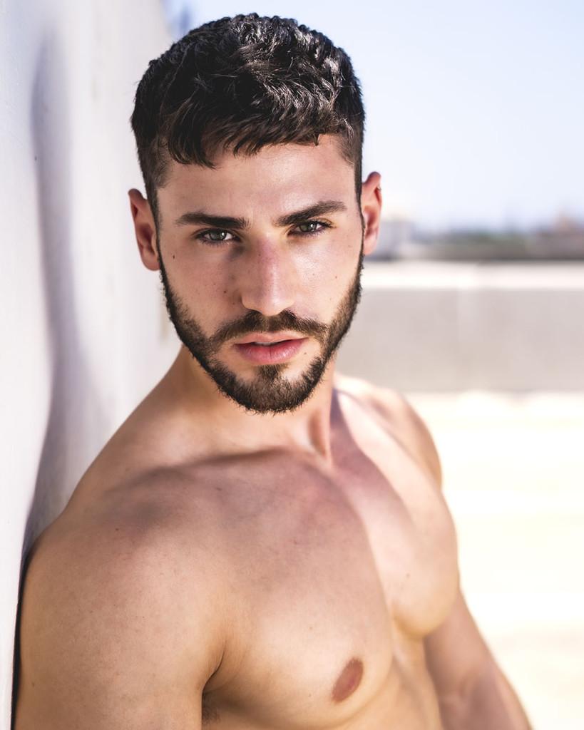 Yoav Even X Alon Feller