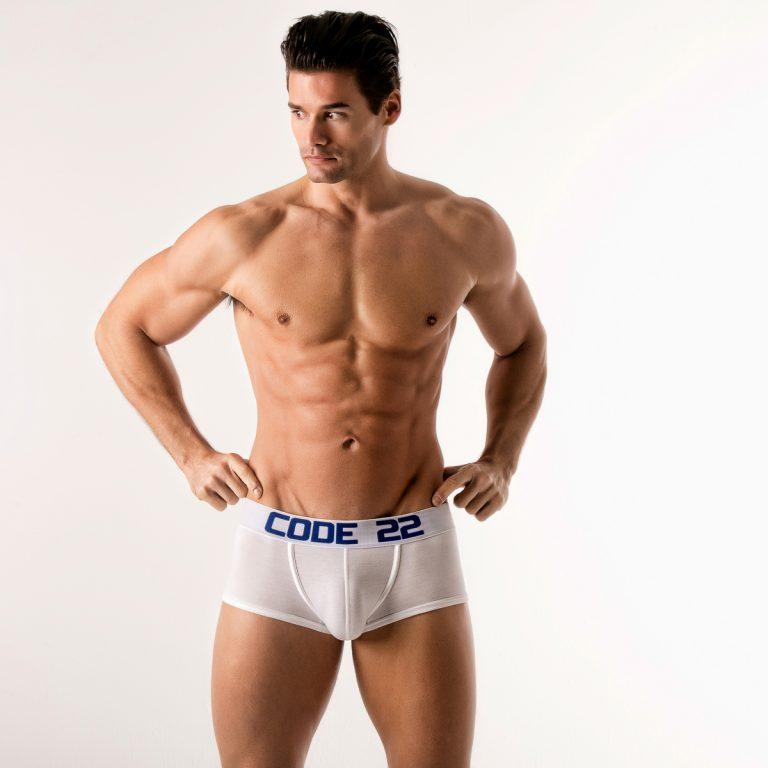 Juan Hortoneda X Joan Crisol X Code 22