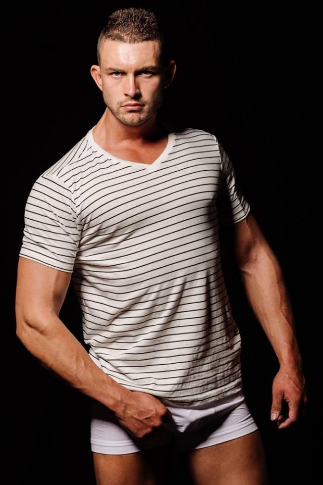 Ryan Dowling X Jesse O'Leary