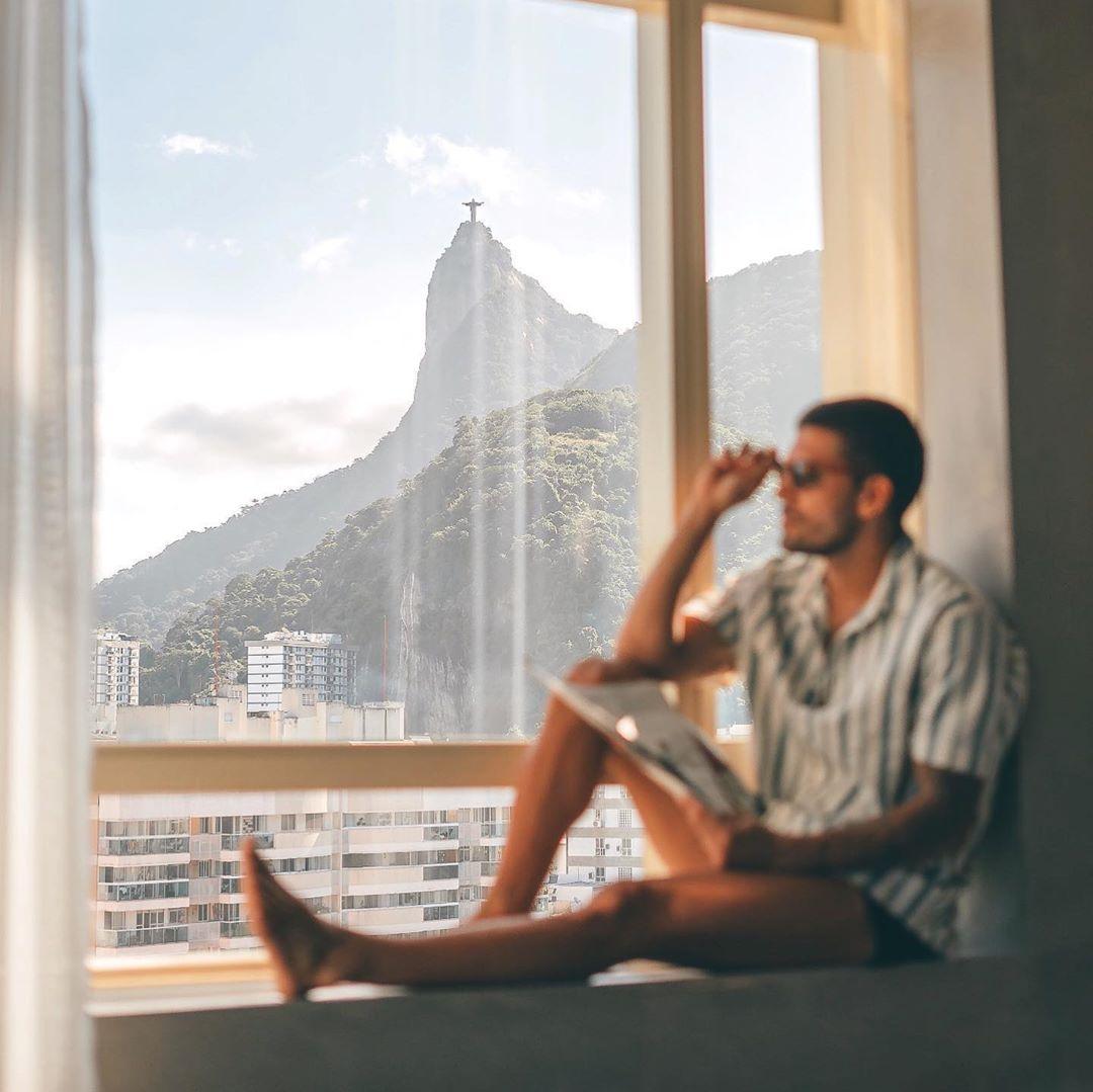Guilherme Leonel X Gabriel Farhat X YUP MAGAZINE
